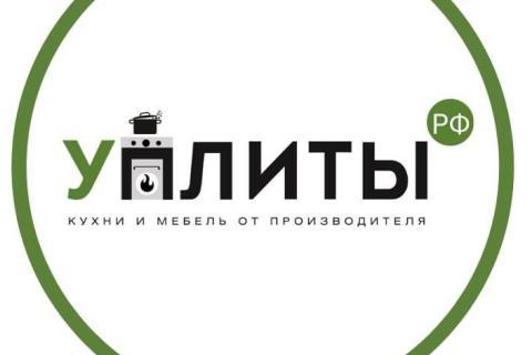 Заставка для - УПЛИТЫ.РФ